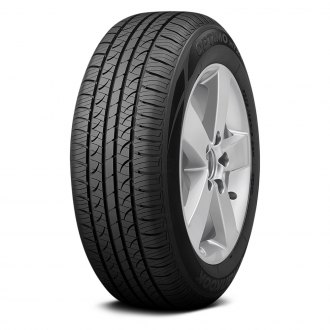 HANKOOK® - OPTIMO H724