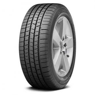 HANKOOK® - OPTIMO H725A