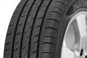 HANKOOK® - OPTIMO H727 Tire Protector Close-Up