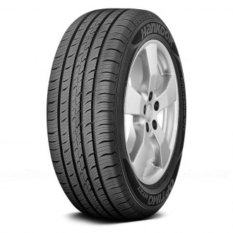 HANKOOK® - OPTIMO H727