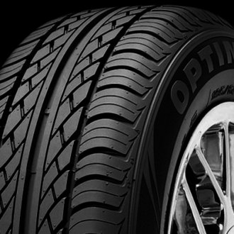 HANKOOK® - OPTIMO K406