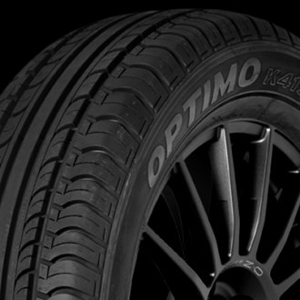 HANKOOK® - OPTIMO K415