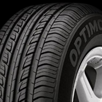 HANKOOK® - OPTIMO ME02 K424