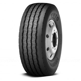HANKOOK® - TH10