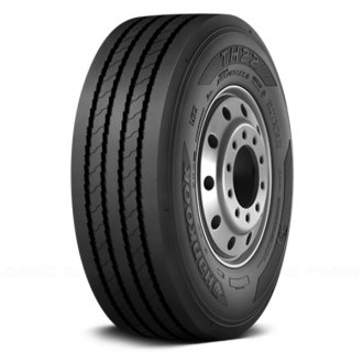 HANKOOK® - TH22