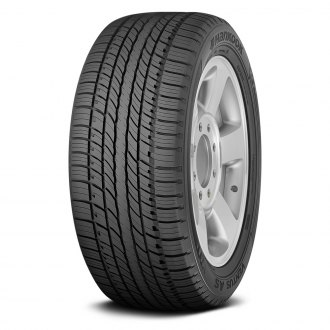 HANKOOK® - VENTUS AS RH07