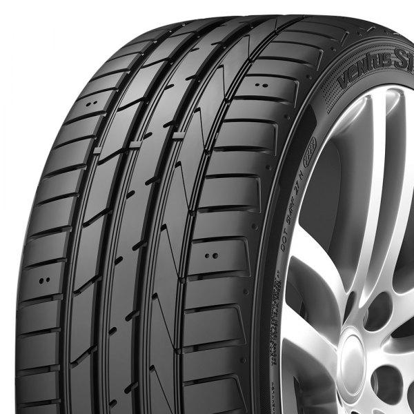 hankook ventus s1 evo2 k117 tires all season performance. Black Bedroom Furniture Sets. Home Design Ideas