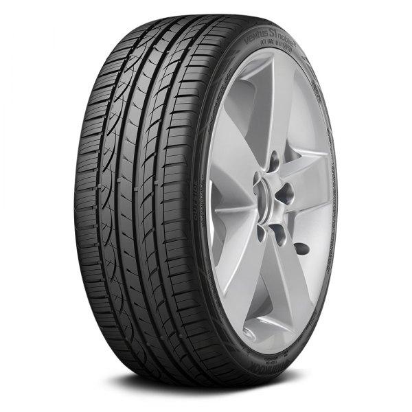 Dunlop Direzza Dz102 Review >> HANKOOK® VENTUS S1 NOBLE 2 H452 Tires