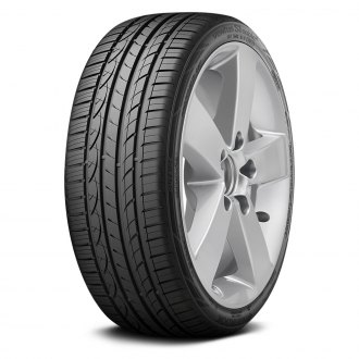 HANKOOK® - VENTUS S1 NOBLE 2 H452
