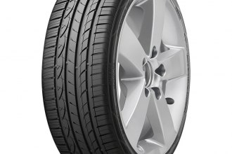 HANKOOK® 1014514 - VENTUS S1 NOBLE 2 H452 (255/35ZR19 W)
