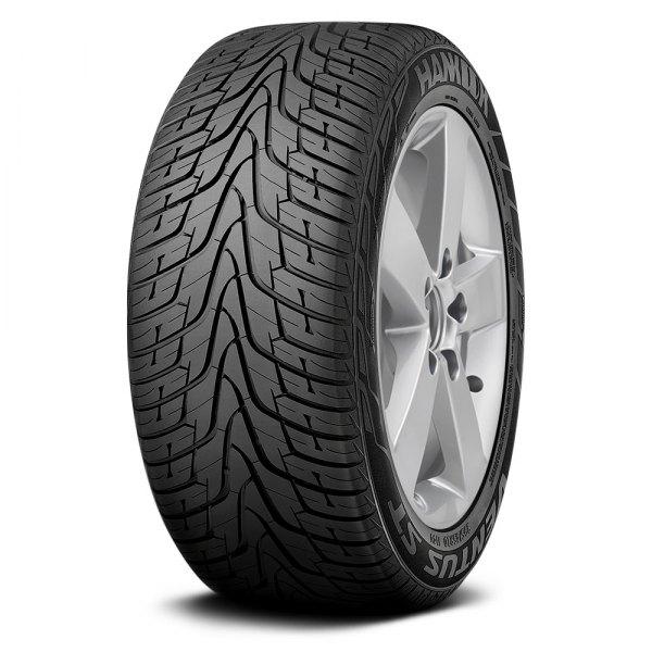 24 Hankook Tires Customer Reviews At CARiD.com