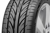 HANKOOK® - VENTUS V12 EVO K110 Close-Up