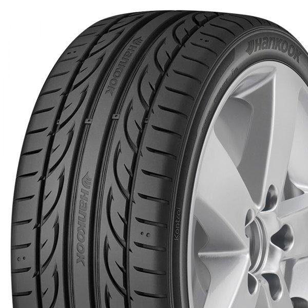 hankook ventus v12 evo2 k120 tires summer performance. Black Bedroom Furniture Sets. Home Design Ideas