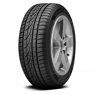 HANKOOK® - W310 WINTER