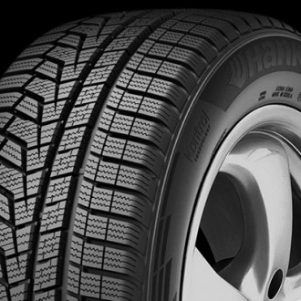 HANKOOK® - W320 WINTER