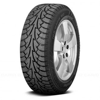 HANKOOK® - W409 WINTER