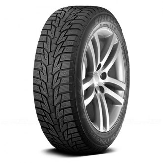 HANKOOK® - I PIKE RS W419
