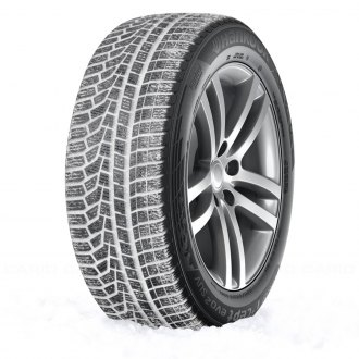 HANKOOK® - WINTER I CEPT EVO2 W320