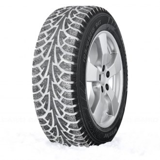 HANKOOK® - WINTER I PIKE W409