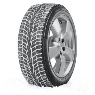 HANKOOK® - WINTER I CEPT IZ2 W616