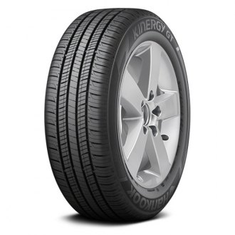 HANKOOK® - KINERGY GT H436