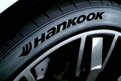 HANKOOK® Be One With It (HD)