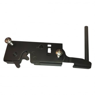 Hanson Off-Road® - Tire Carrier Lower Latch