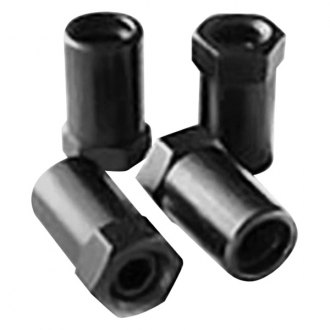 Harland Sharp® - Polylocks Rocker Arm Nuts