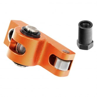 Harland Sharp® - Original Roller Rockers
