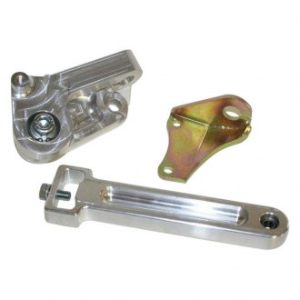 Hasport Performance® - Clutch Conversion Lever Assembly