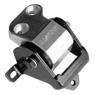 Hasport Performance® - Cable Transmission Mount