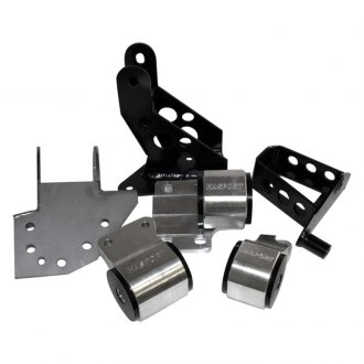 Hasport Performance® - Engine Mount Kit