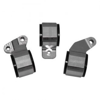 Hasport Performance® - D-Series Engine and Transmission Mount Kit