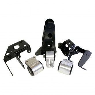 Acura TL Performance Parts Upgrades At CARiDcom - Acura tl performance parts