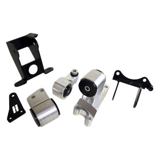 Hasport Performance® - Replacement Motor Mount Kit