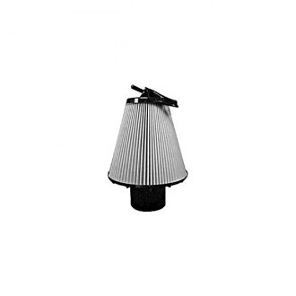 Hastings® - Conical Air Filter