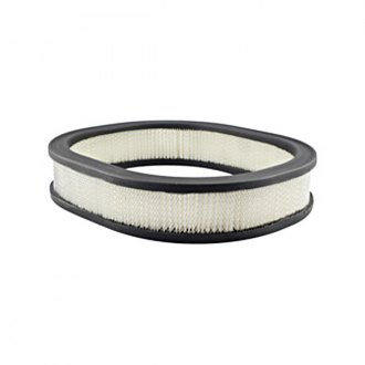 Hastings® - Oblong Air Filter