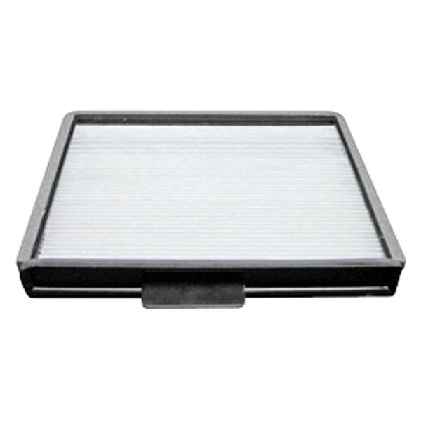 hastings ford f 250 1997 cabin air filter