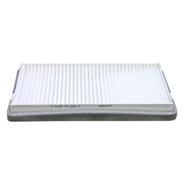 Hastings ford escape 2007 cabin air filter for 2002 ford explorer cabin air filter location