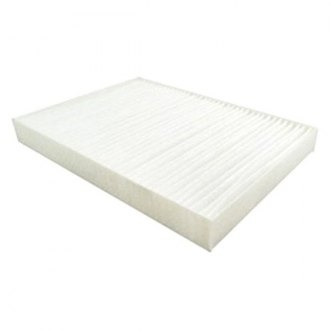 Hastings® - Cabin Air Filter