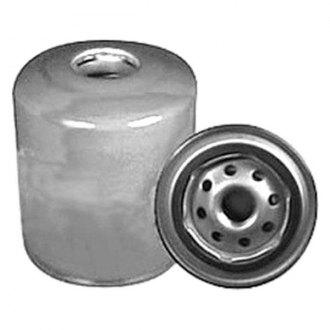 1996 dodge ram replacement fuel filters – carid.com 1996 ram 1500 fuel filter ram 1500 fuel filter #10
