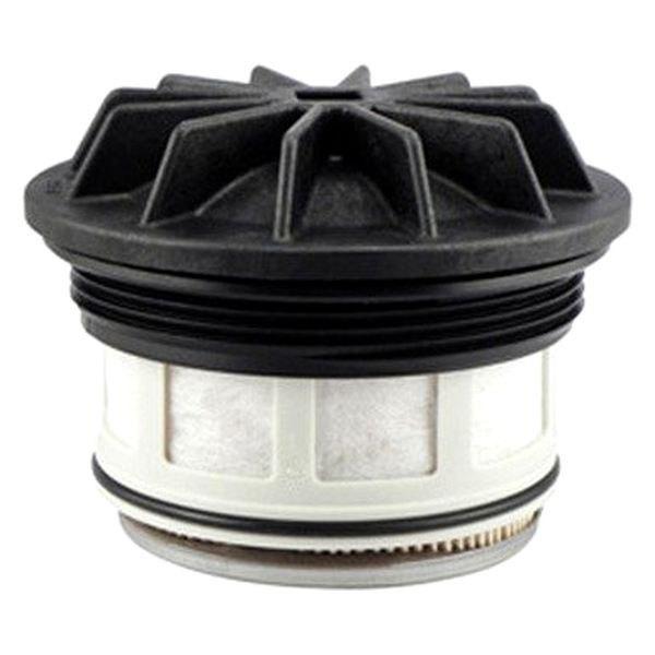 diesel fuel filter elements available via PricePi com  Shop