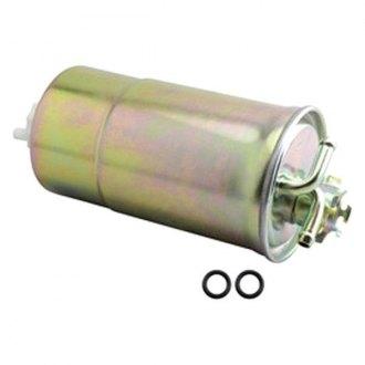 2001 volkswagen jetta replacement fuel system parts ... 2012 jetta fuel filter 2001 jetta fuel filter