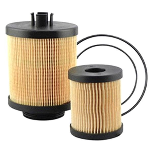2003 f250 fuel filter 2003 f250 fuel filter location