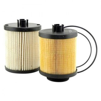 Hastings® - Diesel Fuel Filter Elements