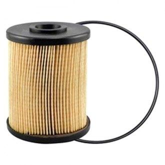 2005 dodge ram fuel filter 2005 dodge ram replacement fuel filters     carid com  2005 dodge ram replacement fuel filters