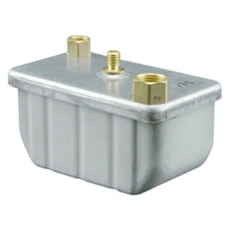 Hastings® - Box-Type Diesel Fuel Filter