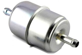 Hastings® - Fuel Filter