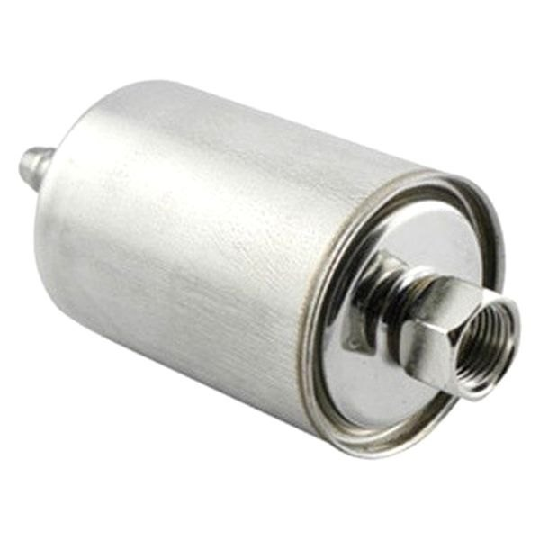 Chevy Blazer Fuel Filter Replacement Chevy Get Free
