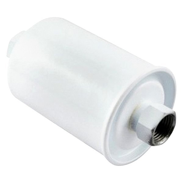hastings® - gmc yukon / yukon xl 2004 in-line fuel filter yukon fuel filter #8